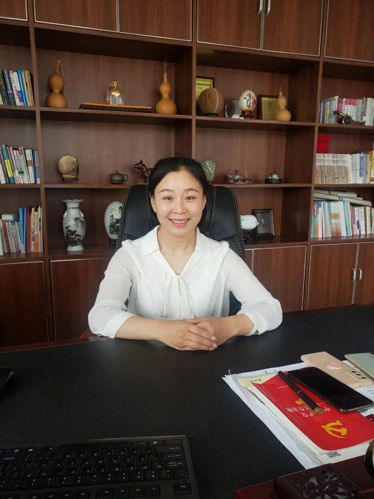 祝贺淄博市价格协会会长张欣当选山东省价格评估行业协会副会长!(图1)